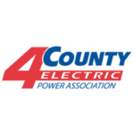 CAC Sponsor Logos_4 County Electric Power Association