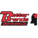 CAC Sponsor Logos_Better Brands Distributing