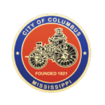 CAC Sponsor Logos_City of Columbus MS