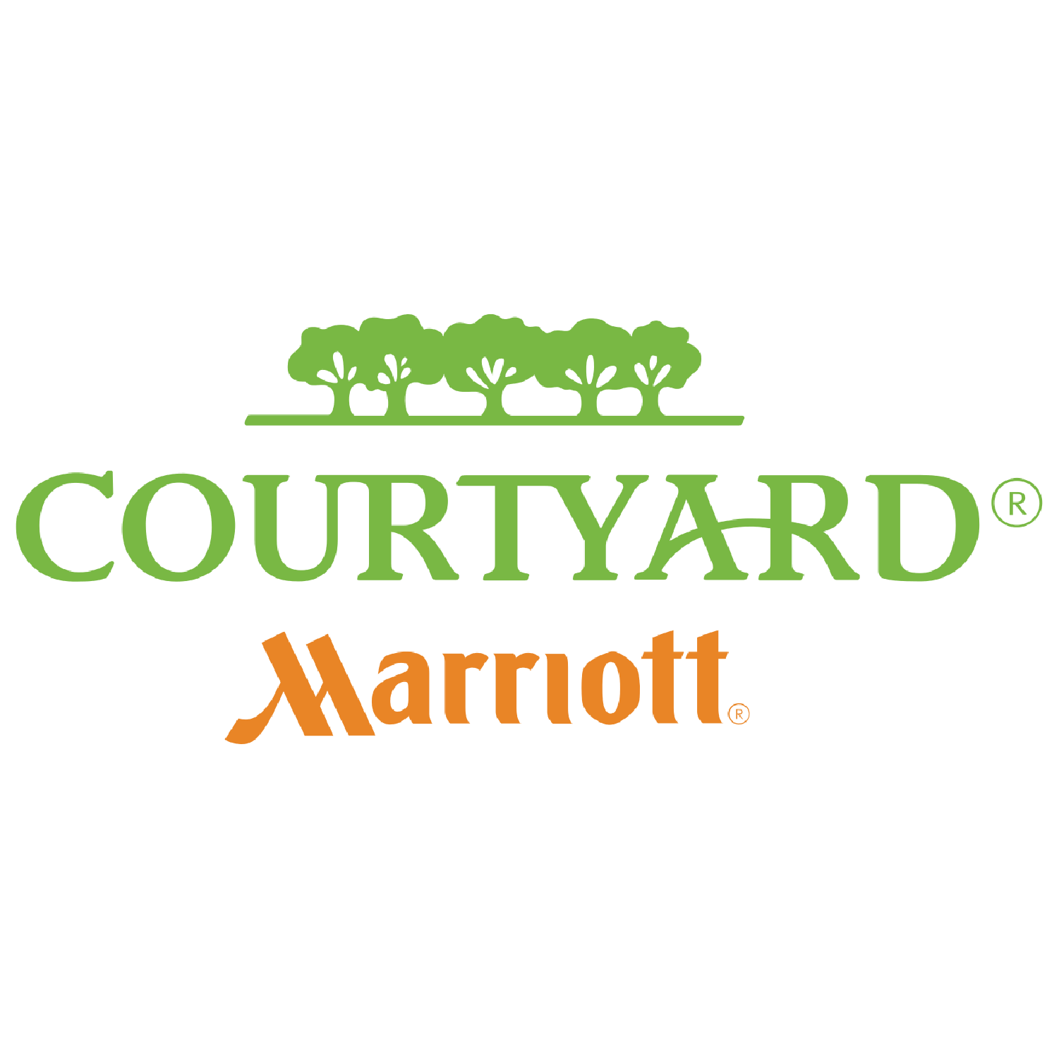 CAC Sponsor Logos_Courtyard Marriott