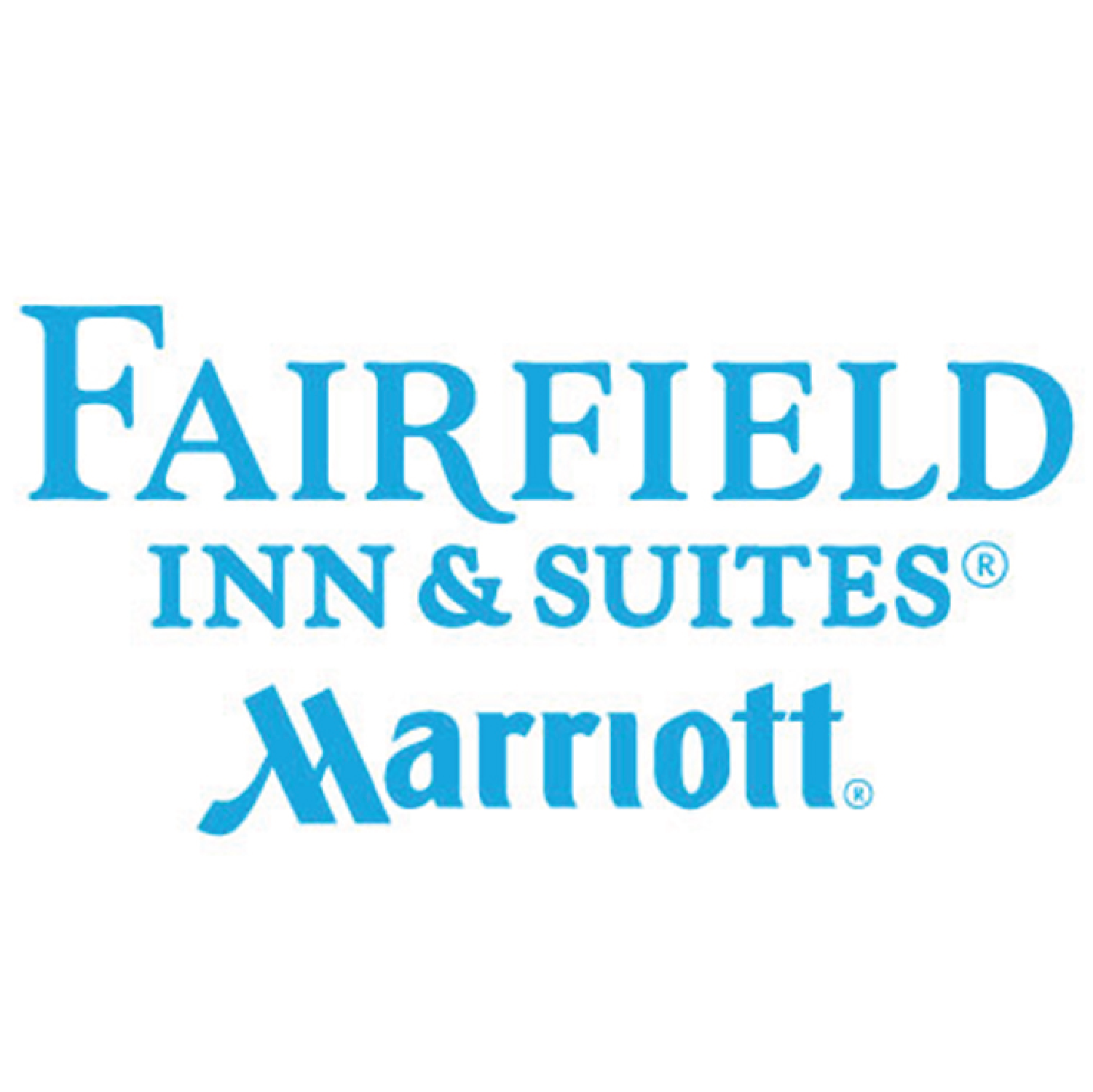 CAC Sponsor Logos_Fairfield Marriott