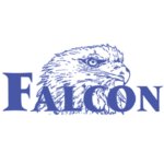 CAC Sponsor Logos_Falcon Contracting