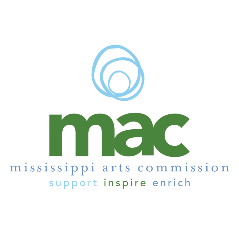 CAC Sponsor Logos_MS Arts Commission