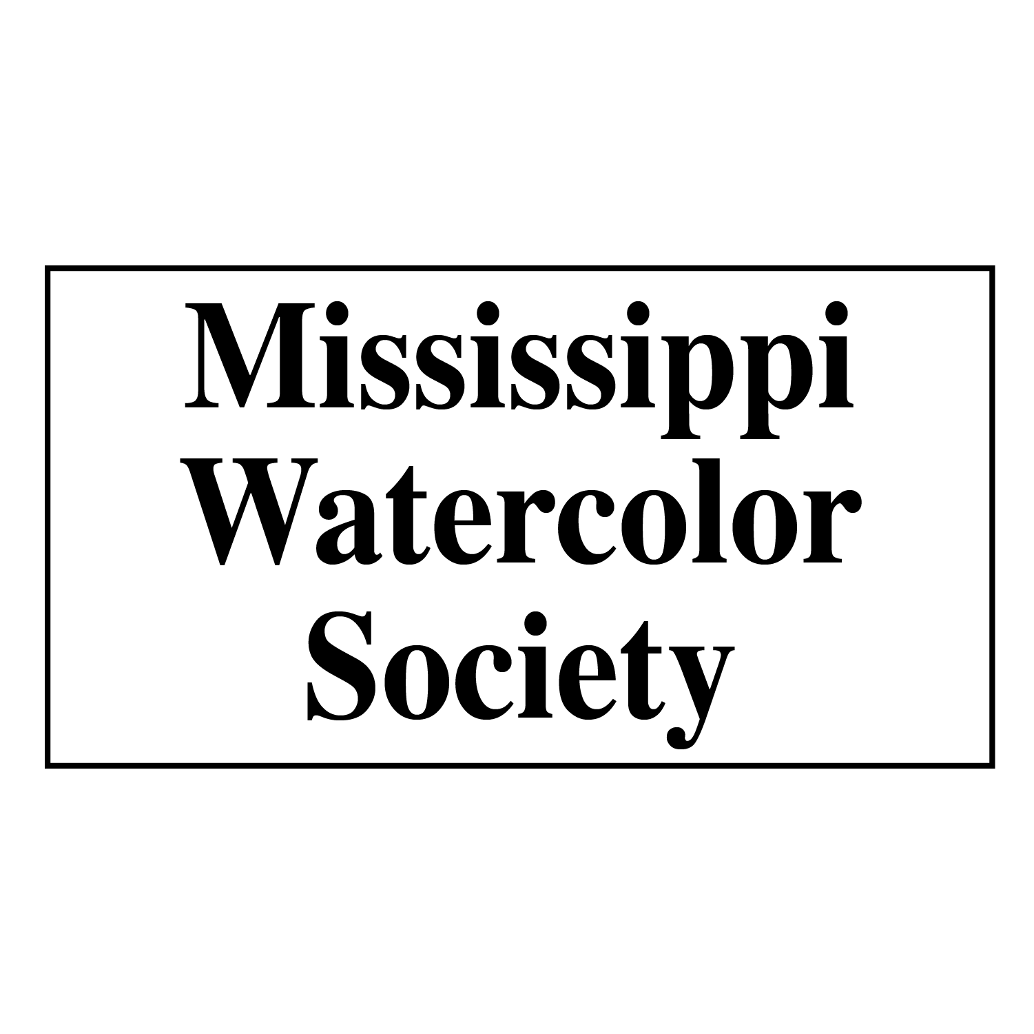CAC Sponsor Logos_MS Watercolor Society
