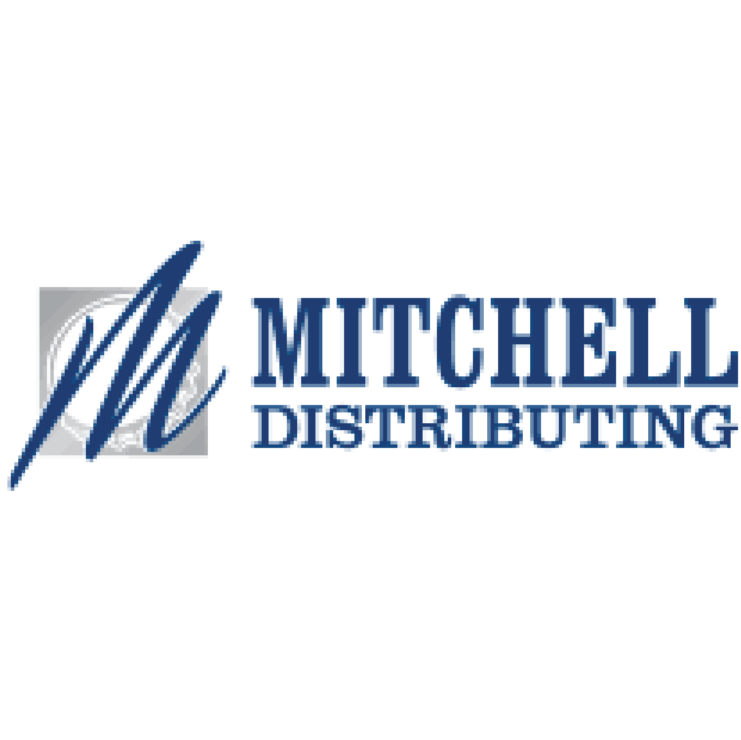 CAC Sponsor Logos_Mitchell Distributing
