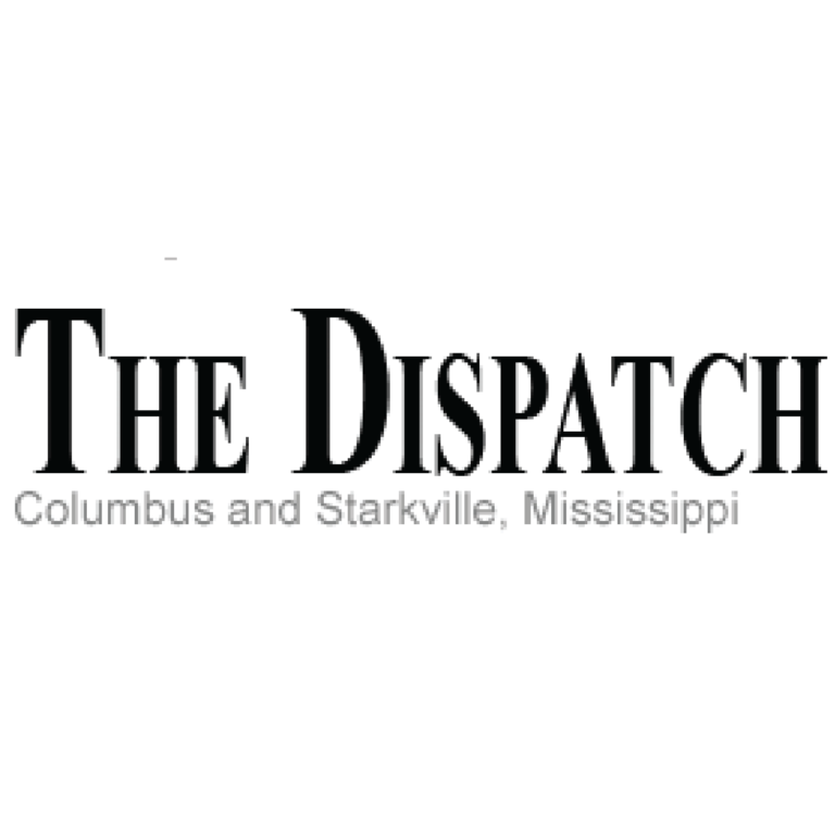 CAC Sponsor Logos_The Dispatch
