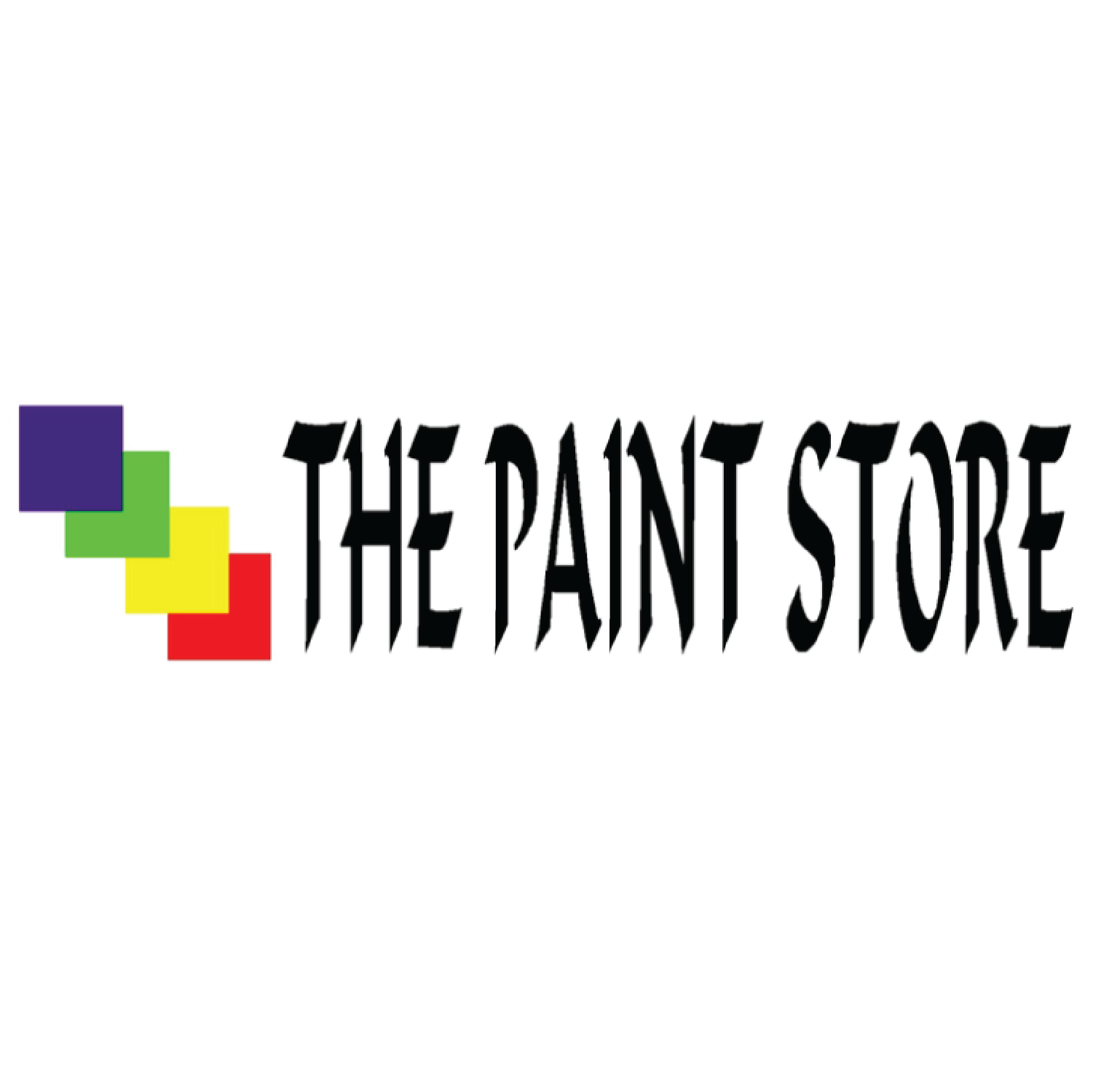 CAC Sponsor Logos_The Paint Store
