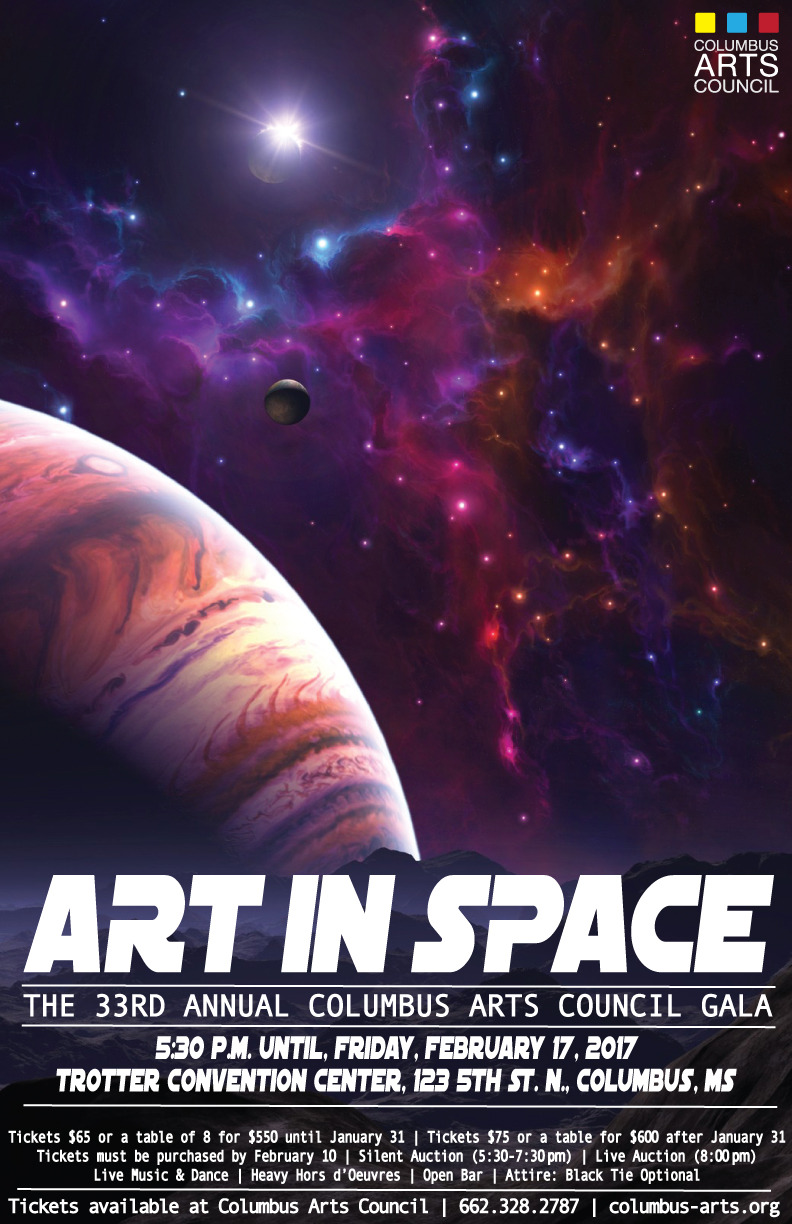 Art-in-Space-Gala-2017-Revised-1