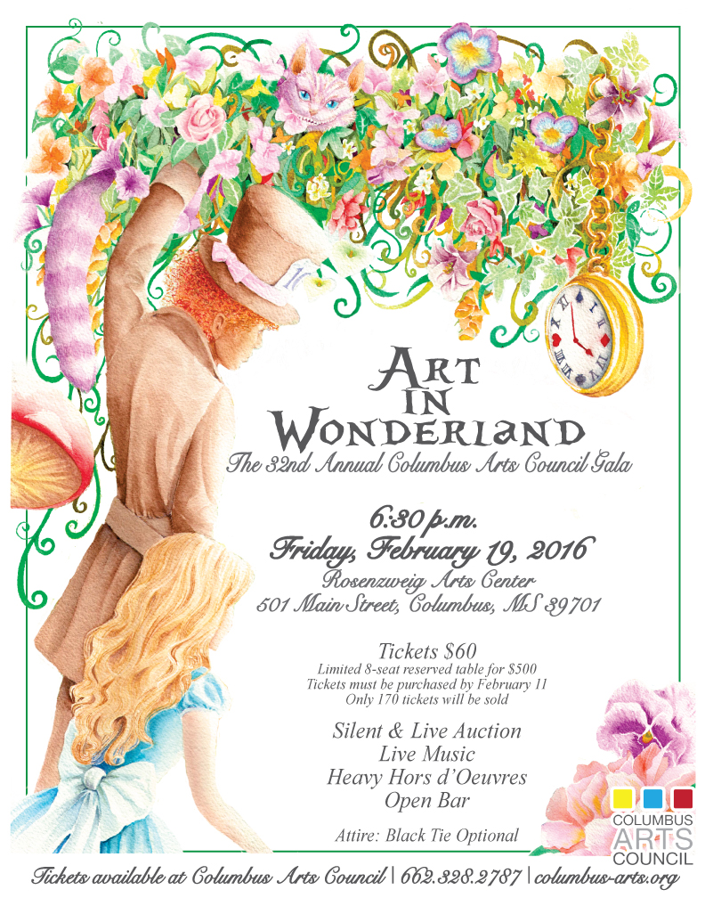 art-in-wonderland-posters