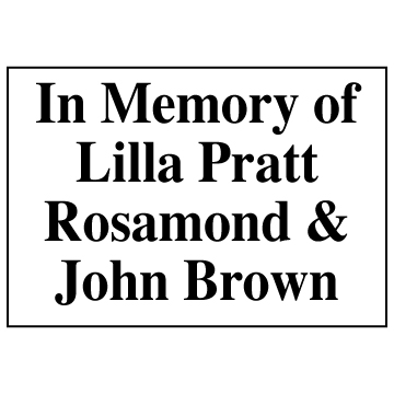 In-memory-of-Lilla-Pratt-logo