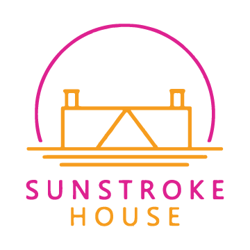 Sunstroke-House-Logo
