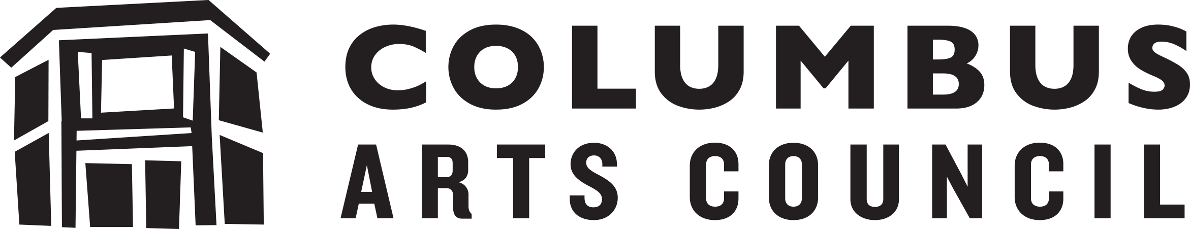 Columbus Arts Council